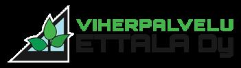 ettala-logo
